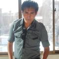 Freelancer Dheeyi