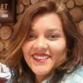 Freelancer Catalina V.