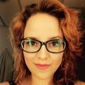 Freelancer Ana R. T. M.