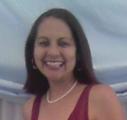 Freelancer Mirna J.