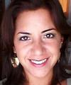 Freelancer Lourdes S. G.