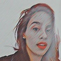 Freelancer Angely M.
