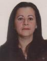 Freelancer Xiomara B. M. C.