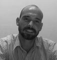 Freelancer Luiz C. P.
