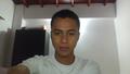 Freelancer Lazaro F. P.