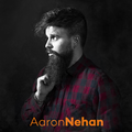 Freelancer Aaron N.