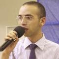 Freelancer Igor H. M. R.