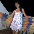 Freelancer Liliana H.