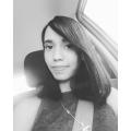 Freelancer Vanessa D. v.