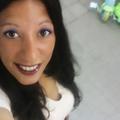 Freelancer Marlene A. B.