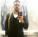 Freelancer Oscar M. U.
