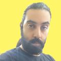Freelancer Daniel A. P. d. S.