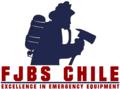 Freelancer FJBS C. S.