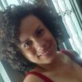 Freelancer Priscylla S.