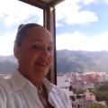 Freelancer Sonia C. E.