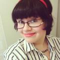 Freelancer Brenda D.