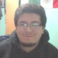 Freelancer Beltenebros S. J. I. M.