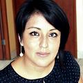 Freelancer Rosario M.