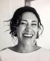 Freelancer Luciana C. d. R.
