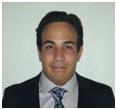 Freelancer Luis D. S. P.