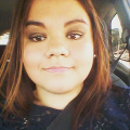 Freelancer Marcela E.