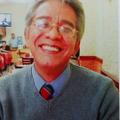 Freelancer Jose S. O. G.