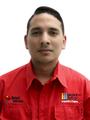 Freelancer Luis A. B.