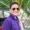 Freelancer Jose F. M. R.