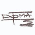 Freelancer Diomary F.