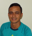 Freelancer Pablo B. R.