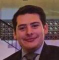 Freelancer Carlos A. F. A.