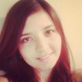 Freelancer Grisel A.