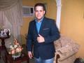 Freelancer Eliomar J. O. A.