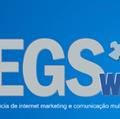 Freelancer EGSWEB