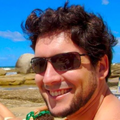 Freelancer Patrick M.