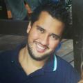 Freelancer Giorgi A. M. M.