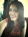 Freelancer Sara B. P.