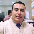 Freelancer Cristian A. R.