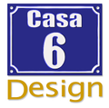 Freelancer casa6d.
