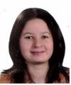 Freelancer Johana K. C. R.
