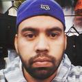 Freelancer Cesaro S.