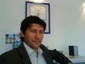 Freelancer Martin T.