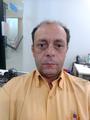 Freelancer Humberto M. d. A.
