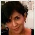 Freelancer Gloria E. G. H.