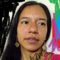 Freelancer Maria F. M. A.