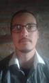 Freelancer Feder M.