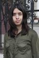 Freelancer María B. P.
