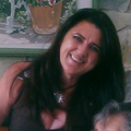 Freelancer Carolina J. V.