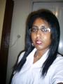 Freelancer Antonia L. M.