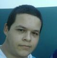 Freelancer Agustín R. N.